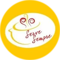 Logo_Serve_Sempre.png