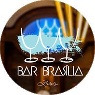 Logo_Bar_Brasilia.png
