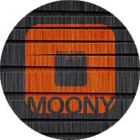 Logo_Moony_Restaurante.png