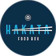 Logo_Restaurante_Hakata.png