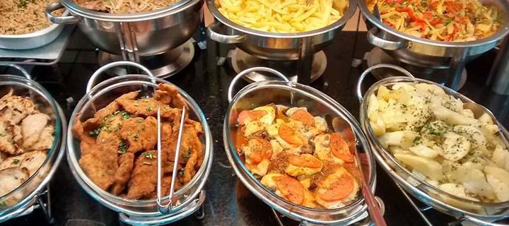 Banner_Restaurante_Merengue.jpg