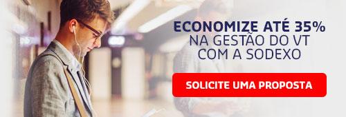 Compre online :: VT Pass