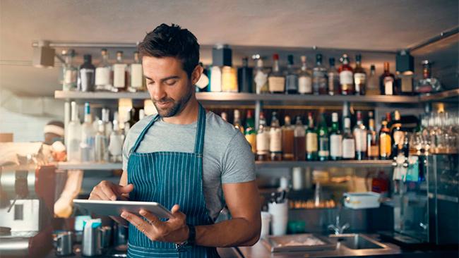 Como fazer uma reabertura segura para clientes e estabelecimentos?