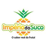 Logo_Imperio_do_Suco.png
