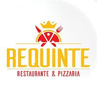 Logo_Restaurante_Requinte.png