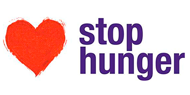 Instituto Stop Hunger