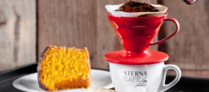 Banner_Sterna_Cafe.jpg