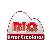 Logo_Ler_Livros_Escolares_Rio.png