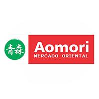 Logo_Aomori_Mercado_Oriental.png