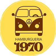 Logo_1970_Hamburgueria.png