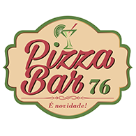 logopizzabar76.png