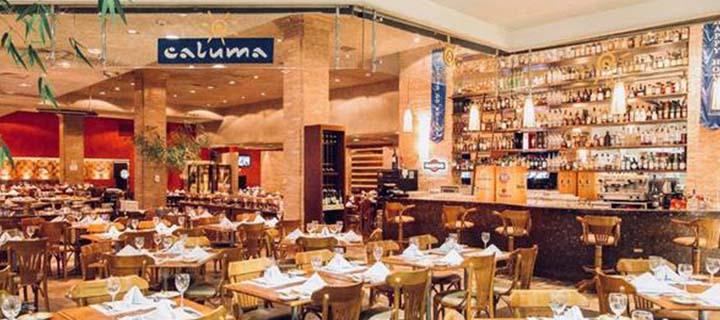 Banner_Caluma_Buffet_e_Restaurante.jpg