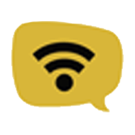 Logo_Webfones.png