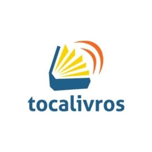 Logo - TocaLivros _1_.jpg