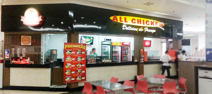 Banner_All_Chicken_Delicias_de_Frango.jpg