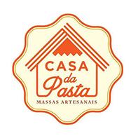 Logo_Casa_da_Pasta.png