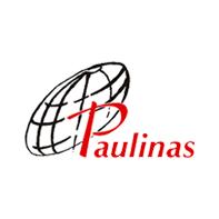 Logo_Paulinas_Livraria.png