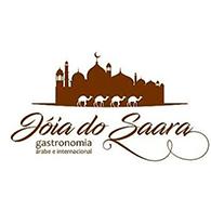logo_joiadosaara.png