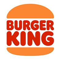 logo-195x195.png