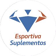 Logo_Esportiva Suplementos.png