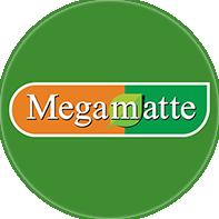 Logo_MegaMatte_Andradas.png