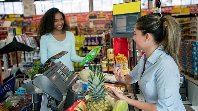 Por que o valor do vale alimentação precisa estar atualizado