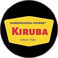 Logo_Kiruba_Lanches_Delivery.png