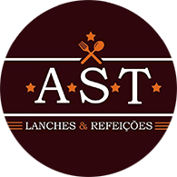 Logo_Ast_Restaurante_Delivery.png