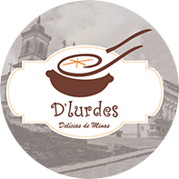 Logo_D_Lurdes.png