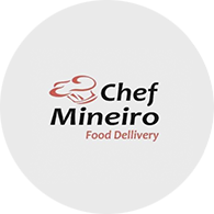 Logo2 - Chef Mineiro Food Delivery.png