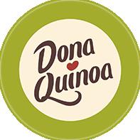 Logo_Dona_Quinoa_Culinaria_Pratica.png
