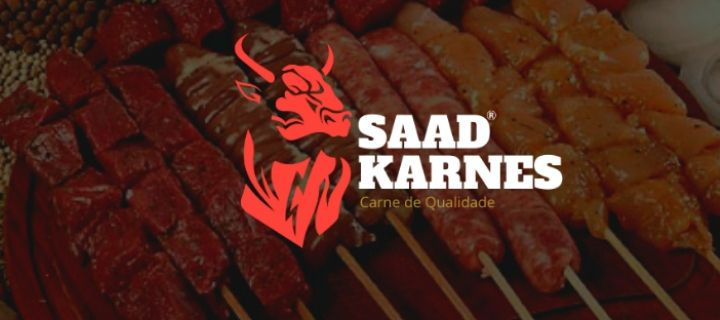 Banner -Saad Karnes.jpg