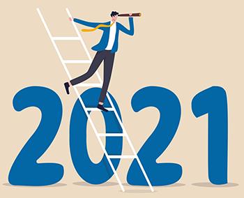 Como a Sodexo pode ajudar as empresas em 2021?
