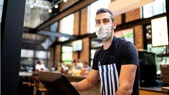 Como restaurantes podem se manter durante a pandemia?