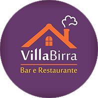 Logo_Villa_Birra_Bar_e_Restaurante.png