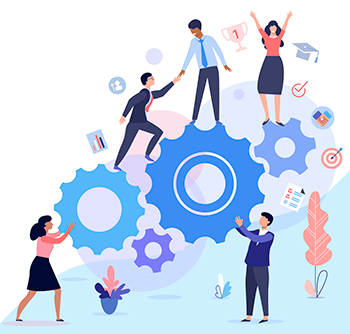 O que é RH estratégico e o que você pode fazer na sua empresa