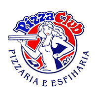 Logo_Pizza_Club.png