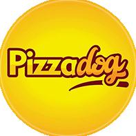 Logo_Pizzadog.png