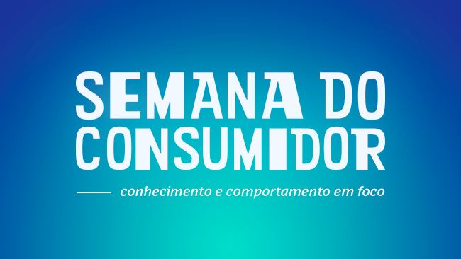 Sodexo promove semana sobre o consumidor digital