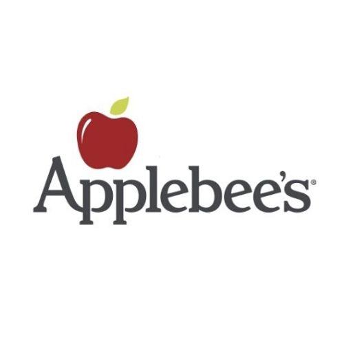 Logo - Applebees2.jpg
