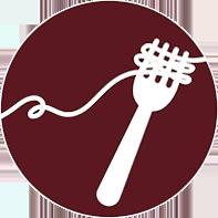 Logo_Pasta_Nostra_Ristorante.png