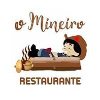Logo_O_Mineiro.png