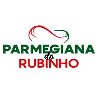 Logo_Parmegiana_do_Rubinho.png