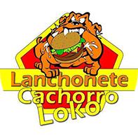 Logo_Lanches_Cachorro_Loko.png
