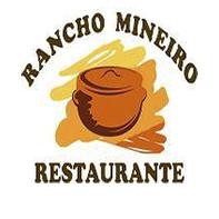 Logo_Rancho_Mineiro_Restaurante.png