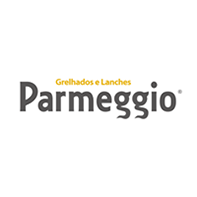 Logo_Parmeggio.png
