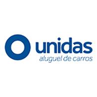 Logo_Unidas.png