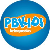 Logo_PBKids_Brinquedos.png