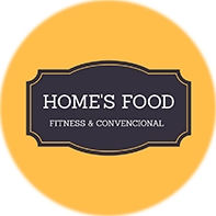 Logo_Home_s_Food_Fitness_e_Convencional.png