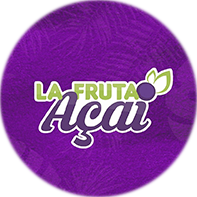 Logo_La_Fruta_Acai_Limao.png